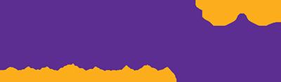 logo-colour
